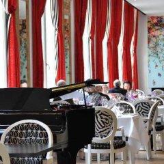 Отель Pillows Grand Hotel Reylof Бельгия, Гент - отзывы, цены и фото номеров - забронировать отель Pillows Grand Hotel Reylof онлайн помещение для мероприятий
