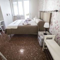 Отель A Casa di Benny комната для гостей фото 3