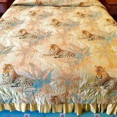 Гостиница Баунти в Сочи 13 отзывов об отеле, цены и фото номеров - забронировать гостиницу Баунти онлайн приотельная территория фото 2