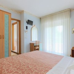 Hotel Aldebaran комната для гостей фото 4
