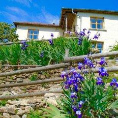 Отель Melanya Mountain Retreat Болгария, Ардино - отзывы, цены и фото номеров - забронировать отель Melanya Mountain Retreat онлайн фото 10