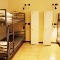 Отель Milano International Hostel Италия, Милан - отзывы, цены и фото номеров - забронировать отель Milano International Hostel онлайн детские мероприятия