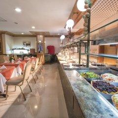 Отель CANIFOR Каура фото 7