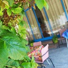 Отель Montefiore Италия, Риччоне - отзывы, цены и фото номеров - забронировать отель Montefiore онлайн фото 3
