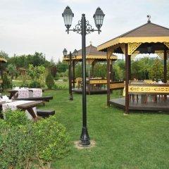 Rixos Lares Hotel Турция, Анталья - 9 отзывов об отеле, цены и фото номеров - забронировать отель Rixos Lares Hotel онлайн