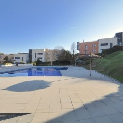 Отель Garbi Boadella Испания, Льорет-де-Мар - отзывы, цены и фото номеров - забронировать отель Garbi Boadella онлайн фото 2