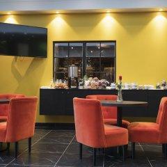 Отель Thon Hotel Nordlys Норвегия, Бодо - отзывы, цены и фото номеров - забронировать отель Thon Hotel Nordlys онлайн питание