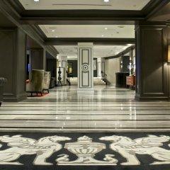 Отель The Melrose Georgetown Hotel США, Вашингтон - отзывы, цены и фото номеров - забронировать отель The Melrose Georgetown Hotel онлайн интерьер отеля фото 2