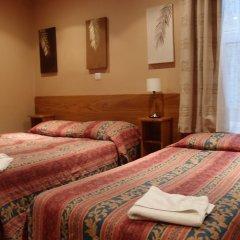 Hotel 65 комната для гостей фото 2