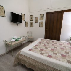 Отель B&B Garibaldi Италия, Трапани - отзывы, цены и фото номеров - забронировать отель B&B Garibaldi онлайн фото 14