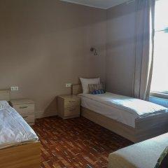Отель Villa Kadriorg Hostel Эстония, Таллин - отзывы, цены и фото номеров - забронировать отель Villa Kadriorg Hostel онлайн детские мероприятия фото 2
