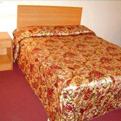 Отель Pelican Motel США, Ниагара-Фолс - отзывы, цены и фото номеров - забронировать отель Pelican Motel онлайн комната для гостей фото 5