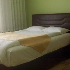 Narli Gol Termal Hotel Турция, Деринкую - отзывы, цены и фото номеров - забронировать отель Narli Gol Termal Hotel онлайн комната для гостей фото 2