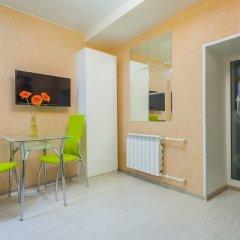 Гостиница Apt on Chetvyortaya Sovetskaya 8 ap15 комната для гостей фото 4