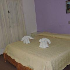 Hotel Río Diamante Сан-Рафаэль комната для гостей фото 2