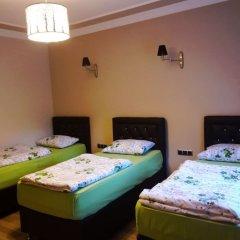 Akpinar Hotel Турция, Узунгёль - отзывы, цены и фото номеров - забронировать отель Akpinar Hotel онлайн сейф в номере