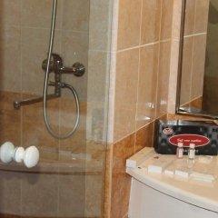 Uzbekistan hotel Ташкент ванная
