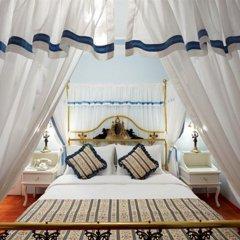 Отель Valide Sultan Konagi пляж