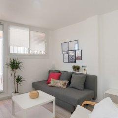 Апартаменты MalagaSuite Relax & Sun Apartment Торремолинос фото 11