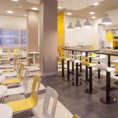 Отель Premiere Classe Wroclaw Centrum Польша, Вроцлав - 4 отзыва об отеле, цены и фото номеров - забронировать отель Premiere Classe Wroclaw Centrum онлайн гостиничный бар