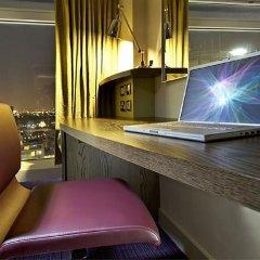 Отель Hilton London Metropole удобства в номере фото 2