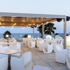 Отель Estival Eldorado Resort Камбрилс фото 6