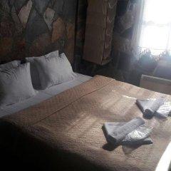 Yorgo Seferis Residance Турция, Урла - отзывы, цены и фото номеров - забронировать отель Yorgo Seferis Residance онлайн комната для гостей фото 4