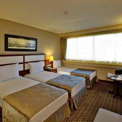 Golden City Hotel Istanbul комната для гостей фото 2