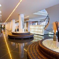 Отель SH Valencia Palace фото 16