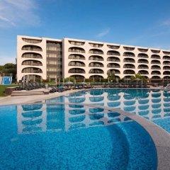 Отель Vila Gale Cascais бассейн фото 2