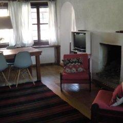 Отель Darina Guest house комната для гостей фото 5