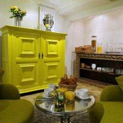 Hotel Mercure Paris Bastille Saint Antoine развлечения
