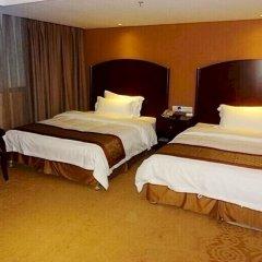 Yongyuan Hotel комната для гостей