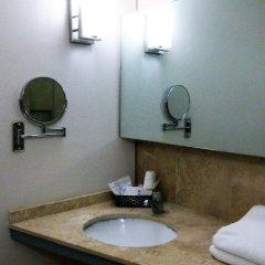 Отель Sport Aristos Boutique Мехико ванная фото 2