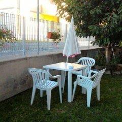 Отель La Casa Del Grillo 2 Аоста фото 9