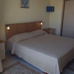 Отель Euro Guest House Мальта, Гзира - отзывы, цены и фото номеров - забронировать отель Euro Guest House онлайн сейф в номере