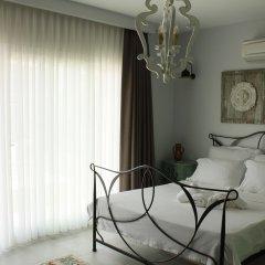 Отель Alacaat Butik Otel Чешме удобства в номере фото 2