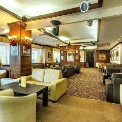 Отель Emerald Spa Hotel Болгария, Банско - отзывы, цены и фото номеров - забронировать отель Emerald Spa Hotel онлайн гостиничный бар