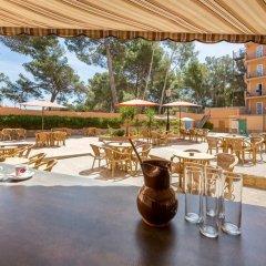 Hotel Costa Mediterraneo детские мероприятия