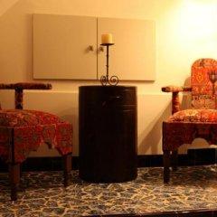 Отель Hostal Casa Alborada Испания, Кониль-де-ла-Фронтера - отзывы, цены и фото номеров - забронировать отель Hostal Casa Alborada онлайн удобства в номере