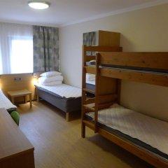 Отель Goteborgs Mini-Hotel Швеция, Гётеборг - 1 отзыв об отеле, цены и фото номеров - забронировать отель Goteborgs Mini-Hotel онлайн детские мероприятия