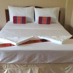 Отель Mawa Lanta Mansion Ланта комната для гостей