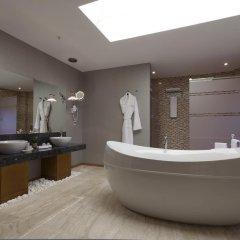 Orucoglu Oreko Hotel ванная