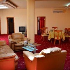 Бутик-отель Regence интерьер отеля фото 3