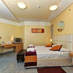 Arabian Park Hotel комната для гостей фото 5