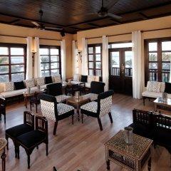 Отель Jaz Makadina Египет, Хургада - отзывы, цены и фото номеров - забронировать отель Jaz Makadina онлайн питание фото 2