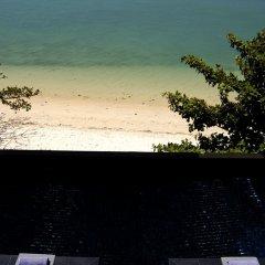 Отель Anayara Luxury Retreat Panwa Resort Таиланд, пляж Панва - отзывы, цены и фото номеров - забронировать отель Anayara Luxury Retreat Panwa Resort онлайн пляж фото 2