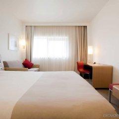 Novotel Kayseri Турция, Кайсери - отзывы, цены и фото номеров - забронировать отель Novotel Kayseri онлайн комната для гостей фото 3