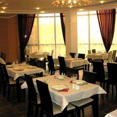 Отель Nork Residence Ереван питание фото 2