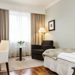 Отель Elite Park Avenue Hotel Швеция, Гётеборг - отзывы, цены и фото номеров - забронировать отель Elite Park Avenue Hotel онлайн фото 6